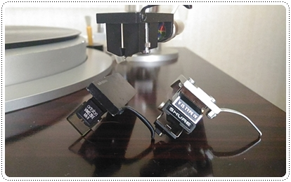 Audio4.jpg