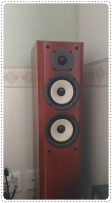 Audio9.jpg