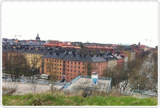 SWEDEN SEEN.jpg